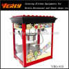 Popular Popcorn Machine/Hot Air Commercial Popcorn Machine/Flavored Popcorn Machine