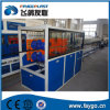 PPR Fiber Glass Pipe Line