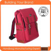 Promotional Wholesale Fashion Travel Backpack