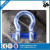 Alloy Steel High Strength Us Type Shackle
