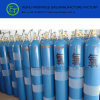 Reliable Quality 5n Oxygen with Tped