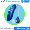 Rechargeable Analog Hearing Aid Support Bluetooth Hearing Amplifier as Bte Hearing Device