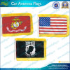 Nationl Auto Car Antenna Window Flag (M-NF27F06004)