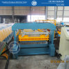 ISO China Steel Roof Wall Cold Roll Former