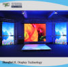 Indoor Full Color Fixed Installation P4 LED Sign Display Screen for Video Advertising