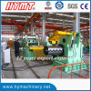 Rotary Shear Cut to Length Line(shearing leveling Machine)