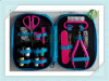 Hot Sale Sewing Kit for Travel Household etc Yh4-190