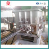 Copper Rod 8mm Continuous Casting Machine for Brass