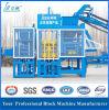 Fully Automatic Cement Concrete Brick Machine (QT10-15) Price in Algeria