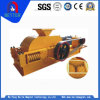 China Manufacturer Ce Standard Limestone Crusher for Sale (2PG0806 PT)