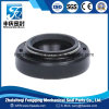 Differential Mechanism Seal Gearbox Oil Seal