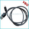Factory Wholesale New Data Sync Charging Cable for Mobile Phone
