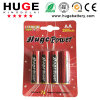 Lithium Iron Battery 1.5V Battery Fr6, Fr03