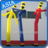 Inflatable Cheap Air Dancer/Outdoor Air Dancer