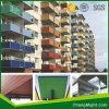 Exterior Compact Wall Cladding / Compact Laminate / HPL