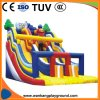Customized Inflatable Water Park Toy (WK-W104)