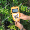 Soil Temperature Meter