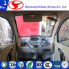 New Mini Small Chinese Electrical Cars/Vehicles/Electric Vehicle