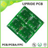Board Mount Multilayer PCB Lead Free Manufacturer