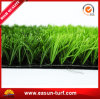 Football Pitch Synthetic Turf Artificial Grass Grass