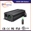 China Wholesale Square Wave 1000W High Pressure Sodium CMH Digital Ballast Projector Mh 860W