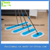 Microfiber High Quality Industry Wet or Dry Dust Mop