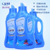 Laundry Detergent Liquid OEM&ODM Factory 2L Lavender Scent