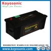 High-Capacity Good Price VRLA AGM 12V150ah Mf Car Truck Battery