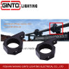 LED Light Bar Mounting Bracket for Jeep, SUV, ATV