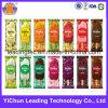 Fashion Plastic Seal Printing Custom Ice-Lolly Food Packaging Bag