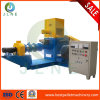 Dairy Feed Machine Poultry Fish Shrimp Livestock Feed Pellet Mill