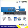 Pet Preform Making Machine / Plastic Injection Molding Machine Good Price with Ce