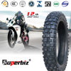 Big Teeth Motocross Tyres (3.50-17) (460-17)