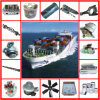 Marine Parts Parts for Marine Engine Kta19 Kta38