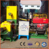 Aquatic Animal Feed Pellet Machine