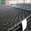 Mining Crimped Wire Mesh