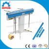 Magnetic Sheet Metal Plate Bending Machine(EB625 EB1000 EB1250 EB2000)