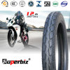 Top Quanlity Scooter Tyres (3.00-10)