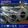 316 316L Stainless Steel Plate 2b No. 1 Sheet