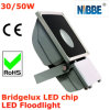 50W 80W 100W IP65 LED Flood Lights