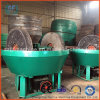 Gold Selecting Wet Grinding Machine