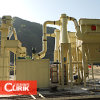 Chinese Superfine Powder Grinding Mill