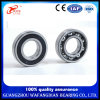 Deep Groove Ball Bearing 6001-2RS 12X28X8mm 6001series 6002 6003 6004 6005 6006 6007 6008
