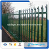Wholesale Two Rail Fence with Spear