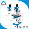 Professional Vertical Drilling and Milling Machine (ZX5325C ZX5325)