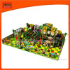 Kids Indoor Floors for Playground Equipment South Africa