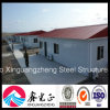 Low Cost Prefabricated House (pH-59)
