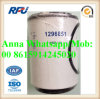 1296851 High Quality Auto Fuel Filter for Daf (1296851)