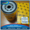 High Quality Auto Jcb Oil Filter 320/04133