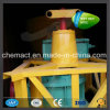 Gold Wet Pan Mill/ Grinding Gold Mill Machine
